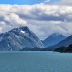 Glacier Bay 2 Ellie